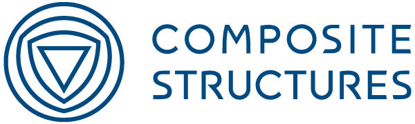composite.partners logo